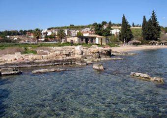 αρχαιο λιμανι κεγχρεων-2