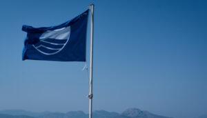 Τα κριτήρια της Γαλάζιας Σημαίας