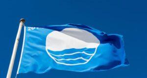 Ιστορικό  της Γαλάζιας Σημαίας
